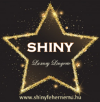 Shiny Fehérnemű és Szexi Fehérnemű Webshop