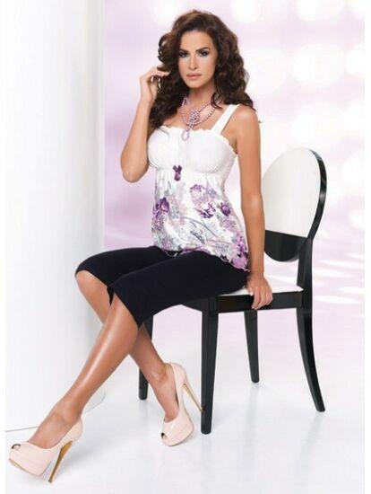 GALA 3/4-es női pizsama