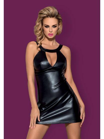 DARKSY Dress szexi dress+tanga