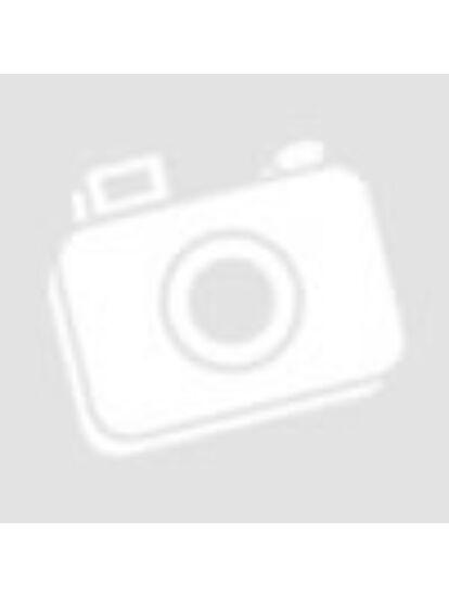 Poppy pizsama Nice CSÍK *