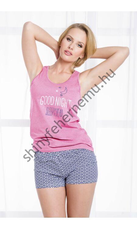 MARINA Malwa női pizsama