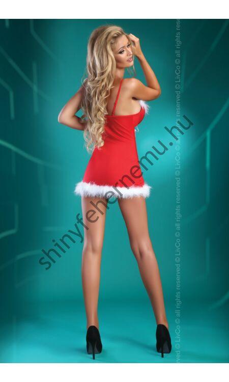 christmas_honey_2_reszes_szexi_mikulas_jelmez_fehernemu
