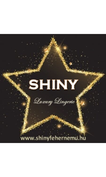 DREAM COME TRUE  női pizsama