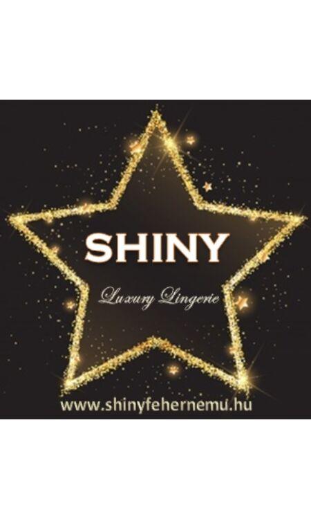 LIVIA CORSETTI Santa Lady szexi hálóing