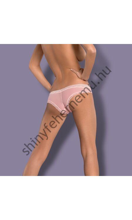 CORELLA Baby  Pink fehérnemű,  szexi női alsó