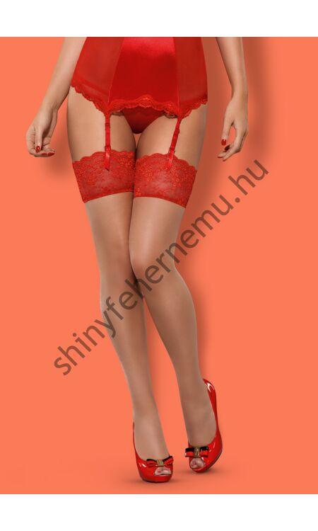 lovica_red_szilikon_nelkuli_combfix_harisnya
