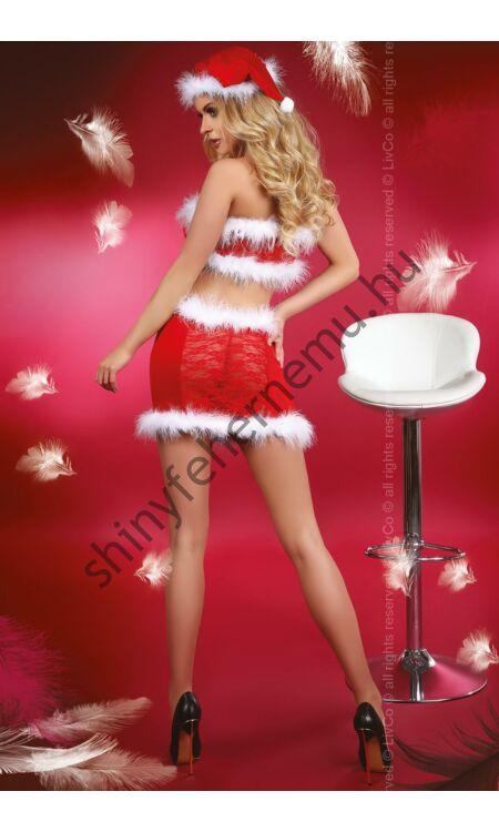 christmas_lust_4_reszes_szivacsos_szexi_szett_erotikus_jelmez