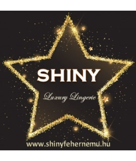 859 BLACK fehérnemű, érzéki corset+tanga