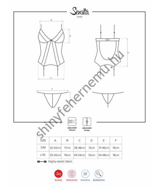 sensita_white_fehernemu_szexi_corset_tanga