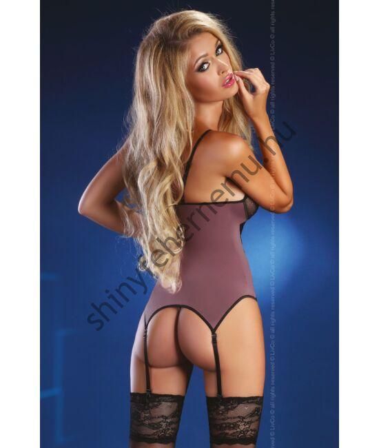 sweetie_szexi_merevitos_corset_tanga_fehernemu