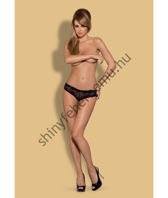 ADORIA shorties fehérnemű, szexi női alsó