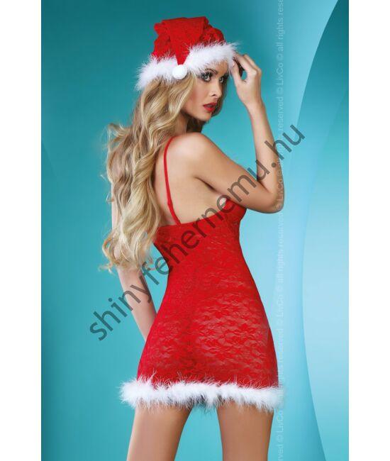 christmas_star_3_reszes_szexi_jelmez_fehernemu