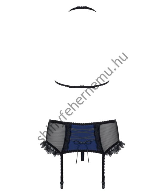 825-black-fehernemu-3-reszes-szexi-szett