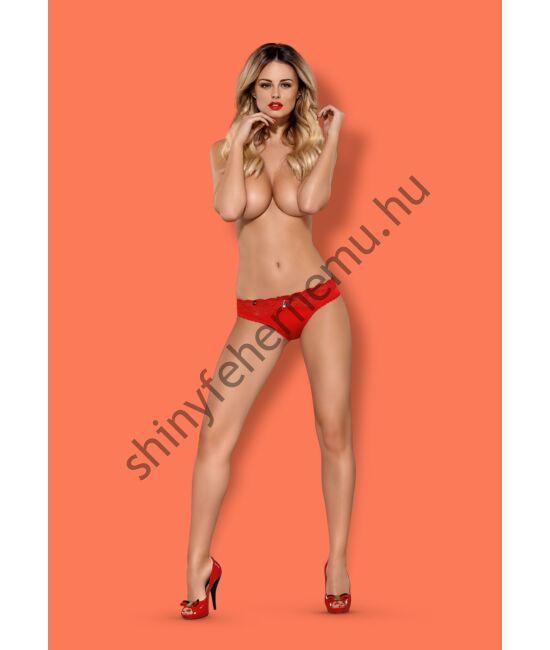 LOVICA panties, szexi női alsó