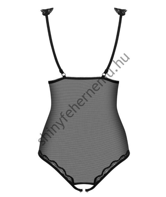 839-black-fehernemu-szexi-nyitott-body