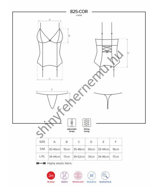 825_black_fehernemu_szexi_corset_tanga