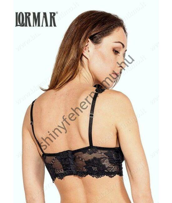 lormar-gem-bralette-push-up-gel-melltarto-fekete