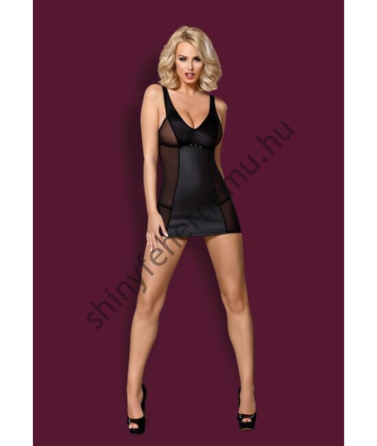 823_black_dress_szexi_dress_tanga