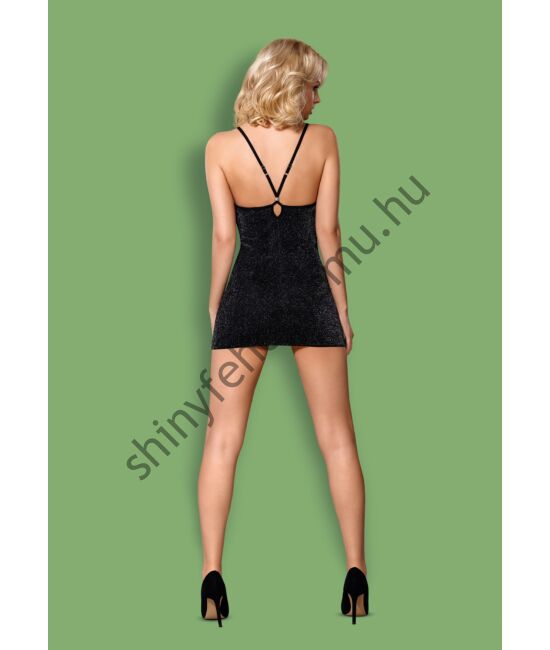 824_black_dress_szexi_dress_tanga