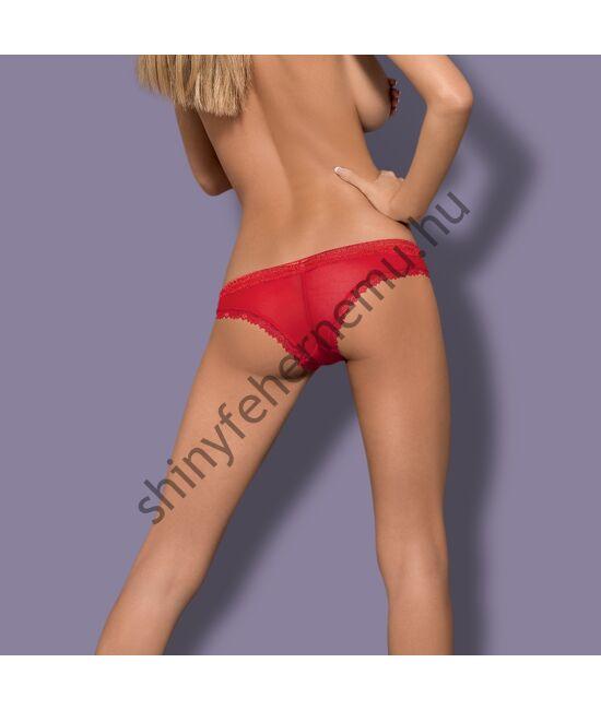 CORELLA Red fehérnemű,  szexi női alsó