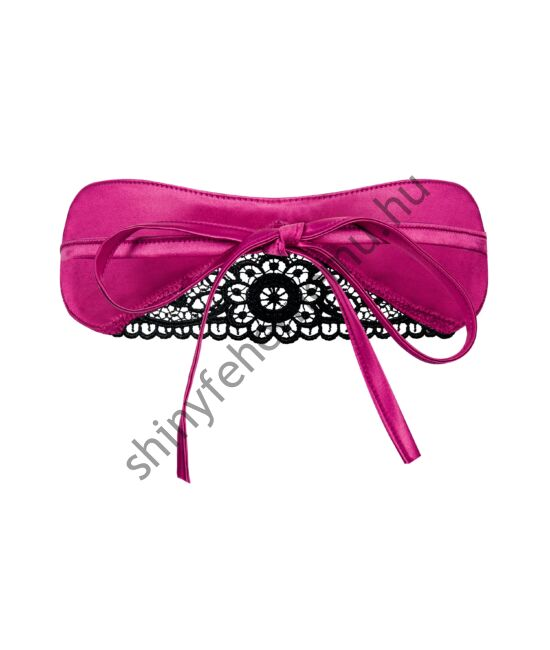 satinia-pink-szexi-maszk-erotikus-kiegeszito