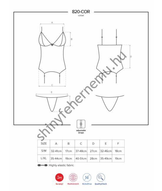 820_black_fehernemu_szexi_corset_tanga