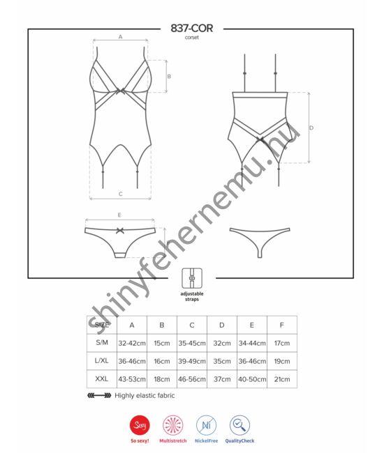 837-black-fehernemu-szexi-corset-tanga
