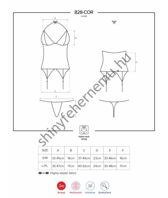 828-black-fehernemu-szexi-corset-tanga
