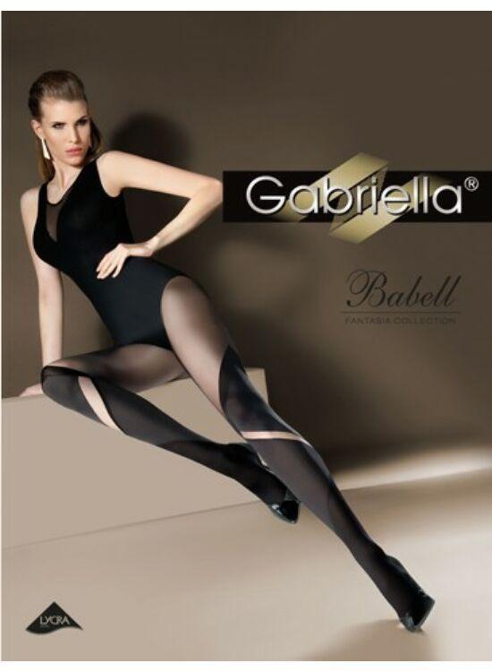 GABRIELLA Babell harisnyanadrág