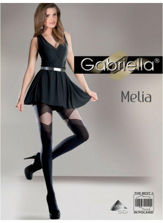 GABRIELLA  Melia harisnyanadrág