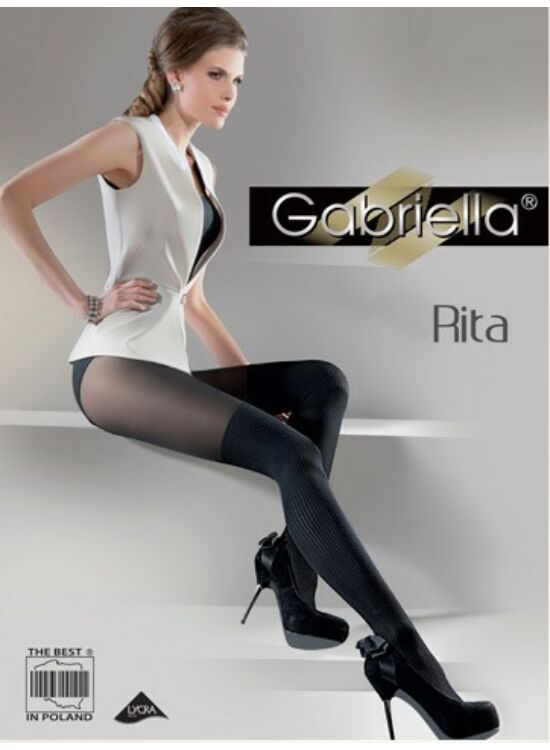 gabriella-rita-40den-harisnyanadrag