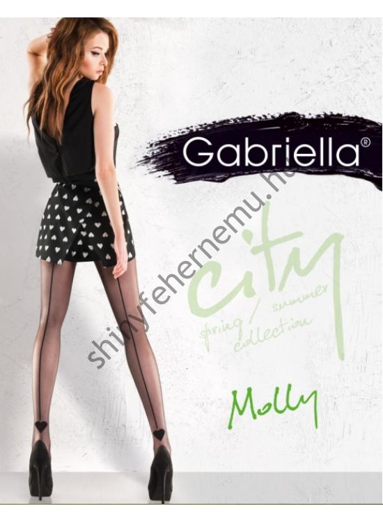 GABRIELLA Molly  harisnyanadrág