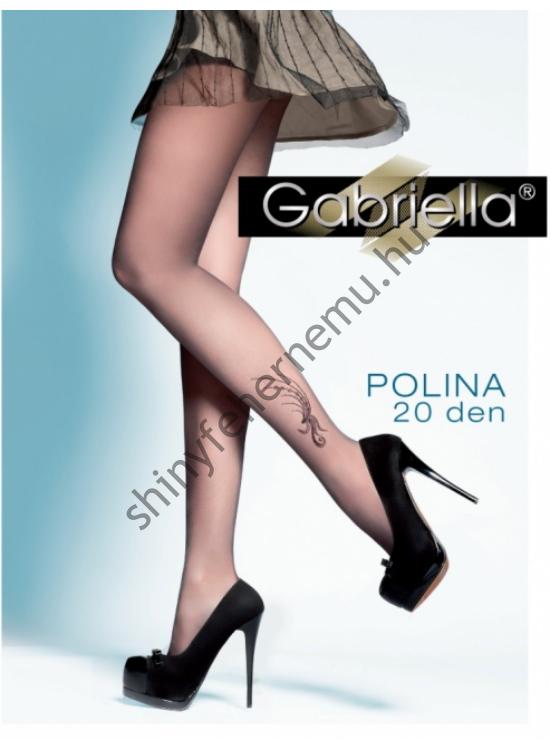 gabriella-polina-nero-20den-harisnyanadrag