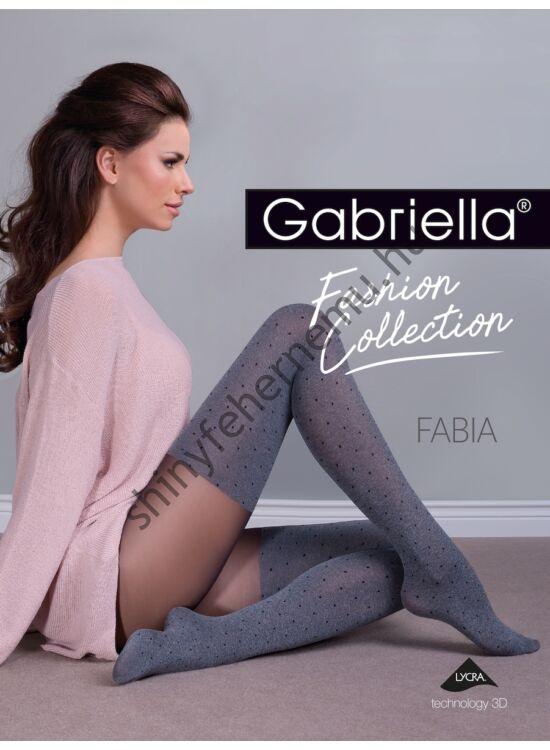 gabriella-fabia-60den-harisnyanadrag