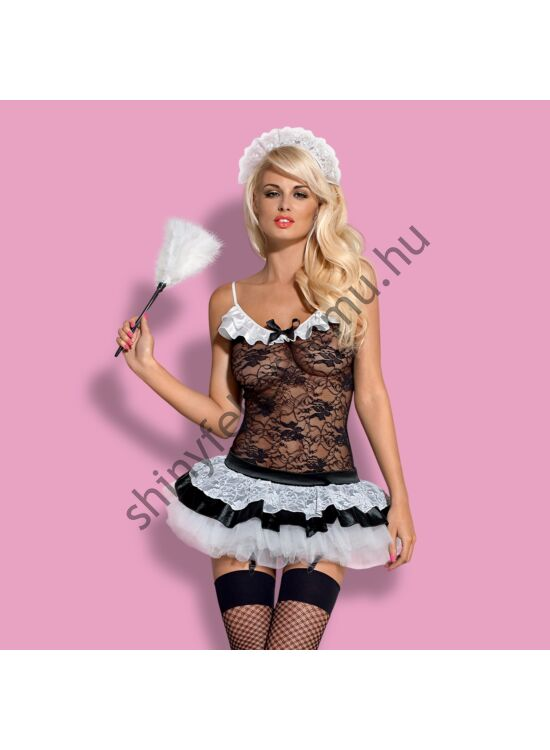 housemaid_5_reszes_erotikus_jelmez
