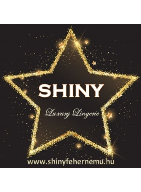 LORI Lila női pizsama