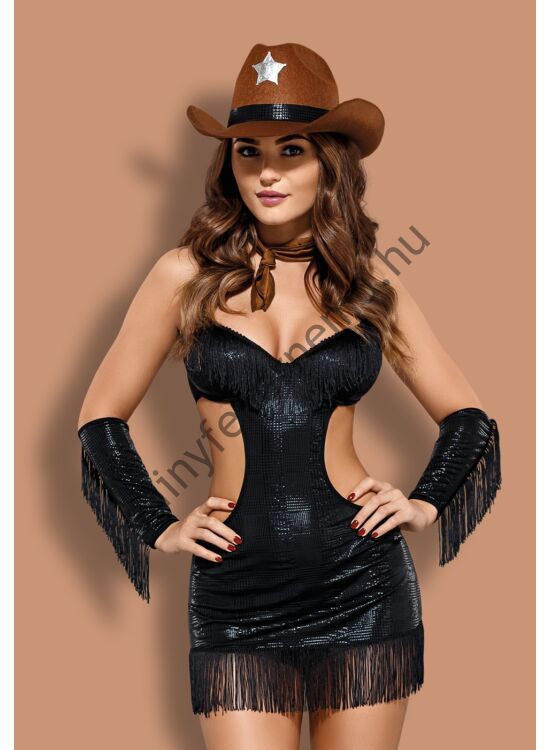 sheriffia-5-reszes-erotikus-jelmez