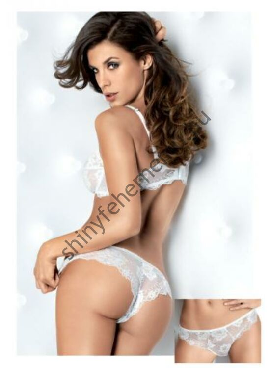 LORMAR Prestige brazil női alsó