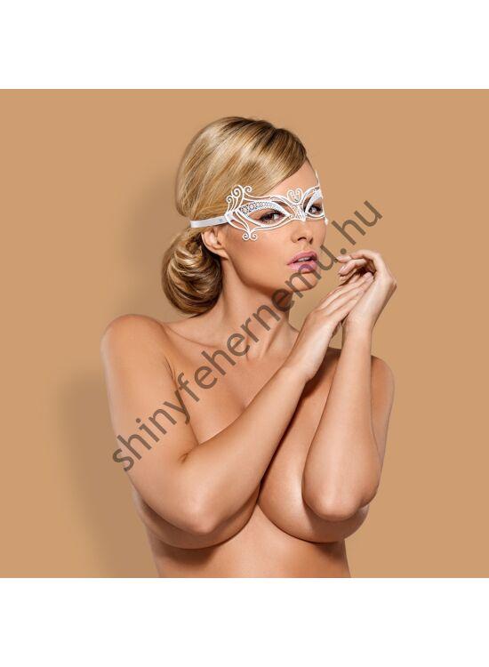 a703_szexi_maszk_erotikus_kiegeszito