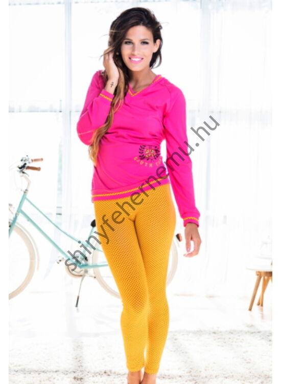 poppy_liberty_pink-narancs_pizsama