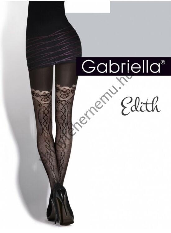 GABRIELLA Edith harisnyanadrág
