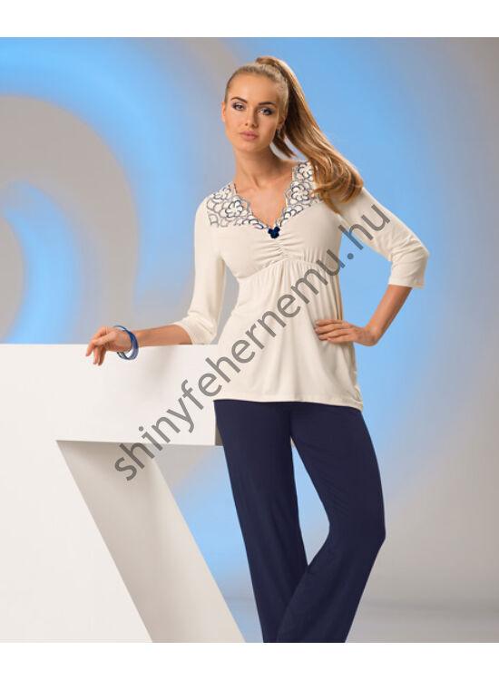 ROSALIA női pizsama