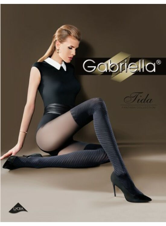 GABRIELLA Tida harisnyanadrág